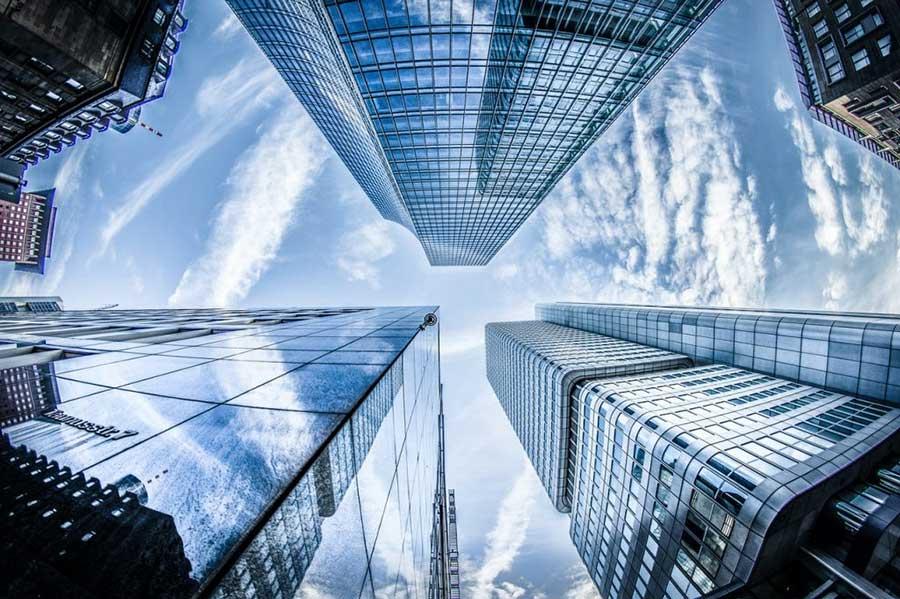 real estate strata management